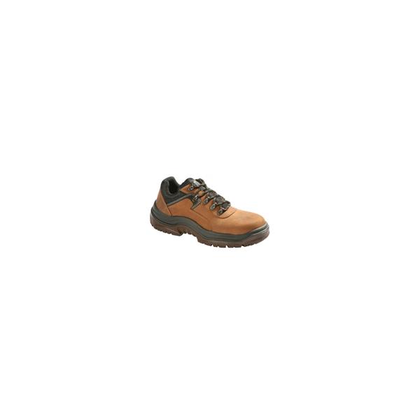 BOVA Bonn Shoe STC 20005